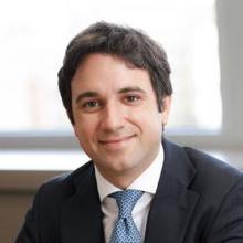 Ladislao Palacios Navarro