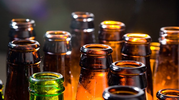 Kenyan brewer accused of bottle abuse