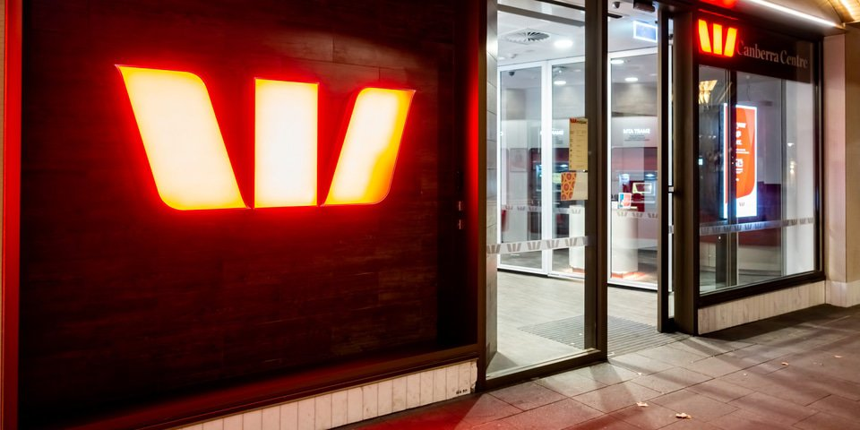Westpac signs Australia's largest corporate settlement over money laundering breaches