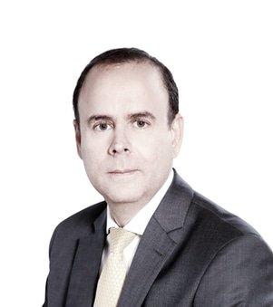 Celso de Paula F da Costa