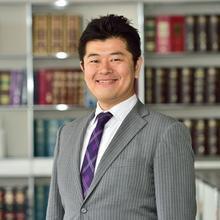 Tomohiko Kamimura