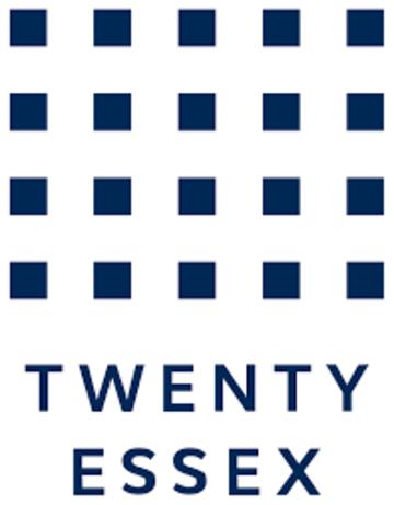 Twenty Essex