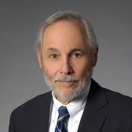 Michael S Sackheim