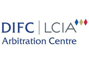 DIFC-LCIA Arbitration Centre