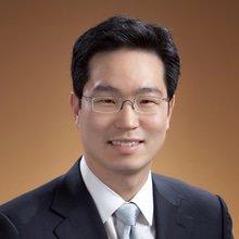 Min-yung  Hong