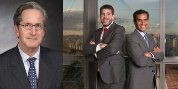News - Latin Lawyer - The business law resource for Latin America