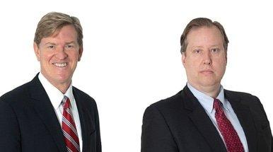 Winston & Strawn doubles down on Latin America