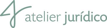 Atelier Jurídico