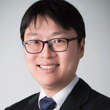 Seung Hyeon  Sung