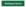 Rodriquez garcia logo 26x7
