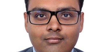 Khaitan & Co recruits New Delhi partner