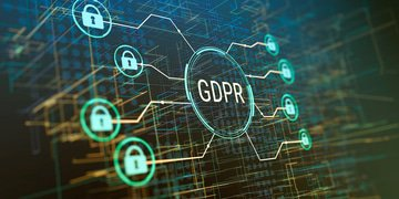 As companies learn to navigate GDPR, the cost of cooperation increases