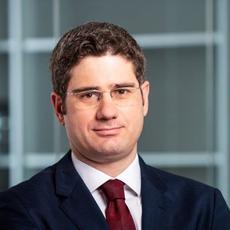 Nikolaos Mathiopoulos