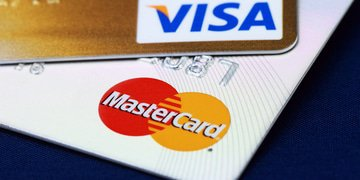 Visa and Mastercard face another interchange fees probe