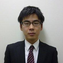Tomoaki Ikeda
