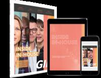 GIR Q2 2019 Magazine