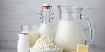 Spanish authority reimposes fines on dairy companies