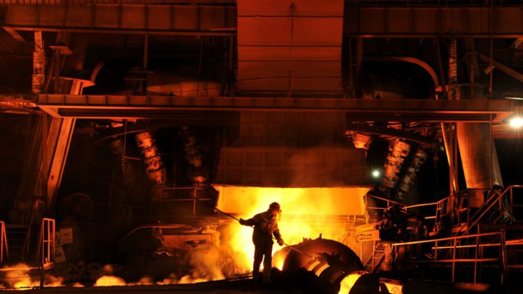 ArcelorMittal wins Essar Steel auction, as shareholders propose US$7.42 billion settlement plan