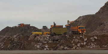 Kazakhstan defeats ICC claim over road project