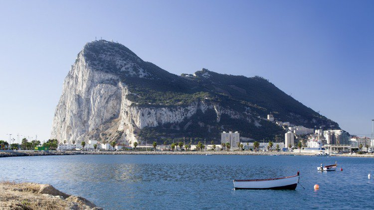NatWest hit with pre-action disclosure in Gibraltar over alleged fraud link