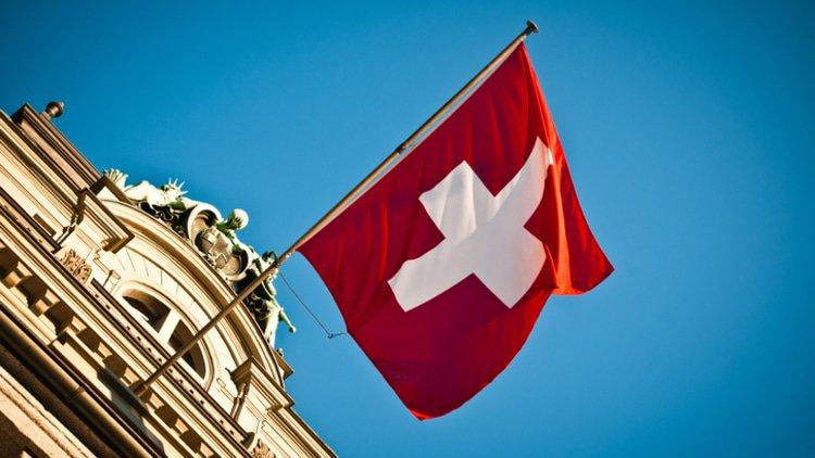 Switzerland looks to tackle price discrimination