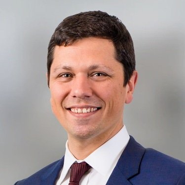Clifford Chance promotes Argentine lawyer to partner in New York