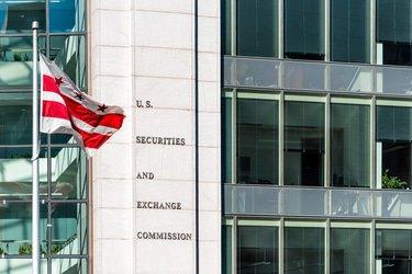 Davis Polk snares inaugural SEC cyber unit chief