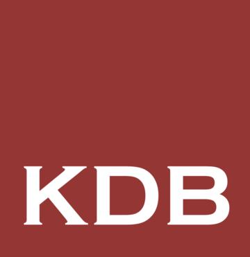 Kesar Dass B & Associates
