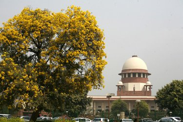 India debtors may challenge bankruptcies after Supreme Court blocks Reserve Bank circular