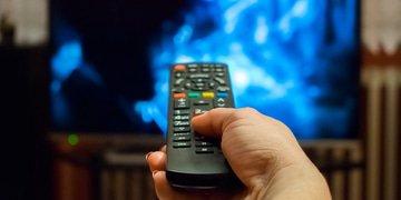DOJ settles with bigger broadcasters in ad probe