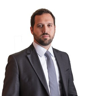 Luca Priolli Salvoni