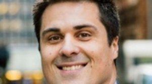 US-Brazil coordination on anti-corruption: what lies ahead?