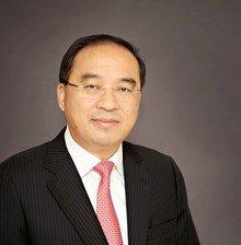 Lianjun Li