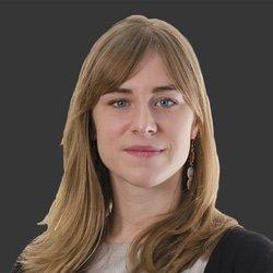 Caroline Préel