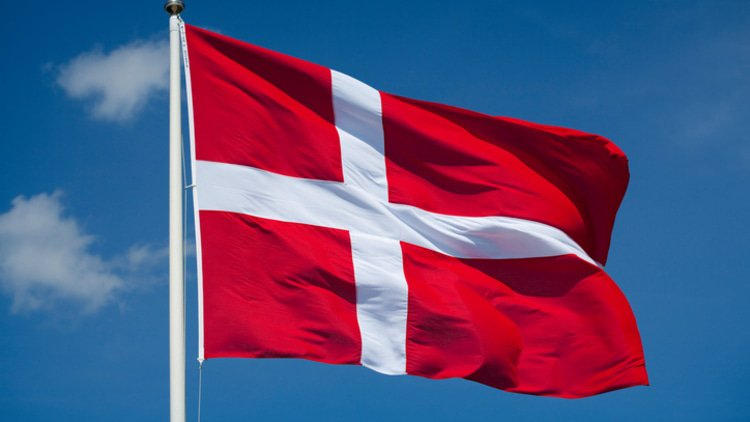 Danish enforcer must improve case management, report says