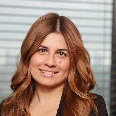 Pınar  Tüzün