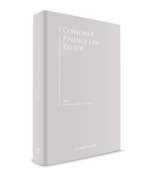 0.0.2049.2383 consumer finance law reivew roi 1 220x256