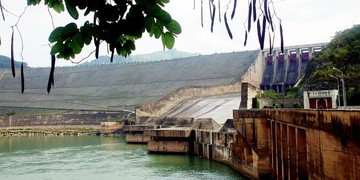 Vietnam court sets aside hydropower award