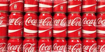 Israeli judge approves Coca Cola class action