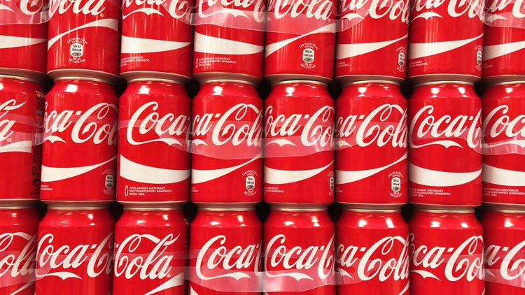Israeli judge approves Coca Cola class action