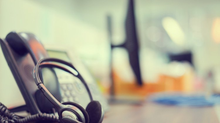Third Circuit orders retrial in headset antitrust case