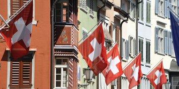 "Zürcher Kantonalbank enters into DPA following ""substantial cooperation"""