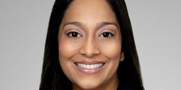 Latham & Watkins adds another in New York