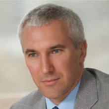 Vladimir  Khrenov