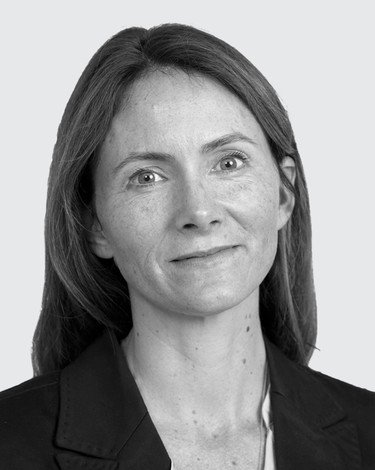 Three Crowns hires from Freshfields