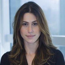 Laura Angrisani