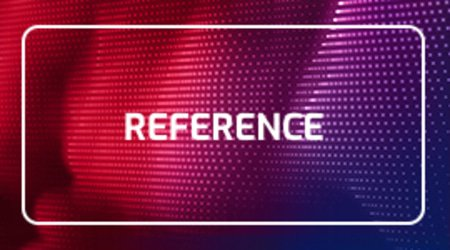 Ll homepage reference right 450x250
