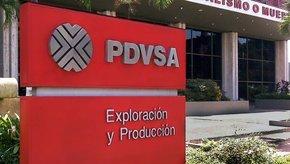 PDVSA defeats bulk of billion-dollar Conoco arbitration claim