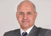 Frederico Gonçalves Pereira
