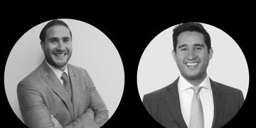 Robles Miaja appoints two partners in Mexico